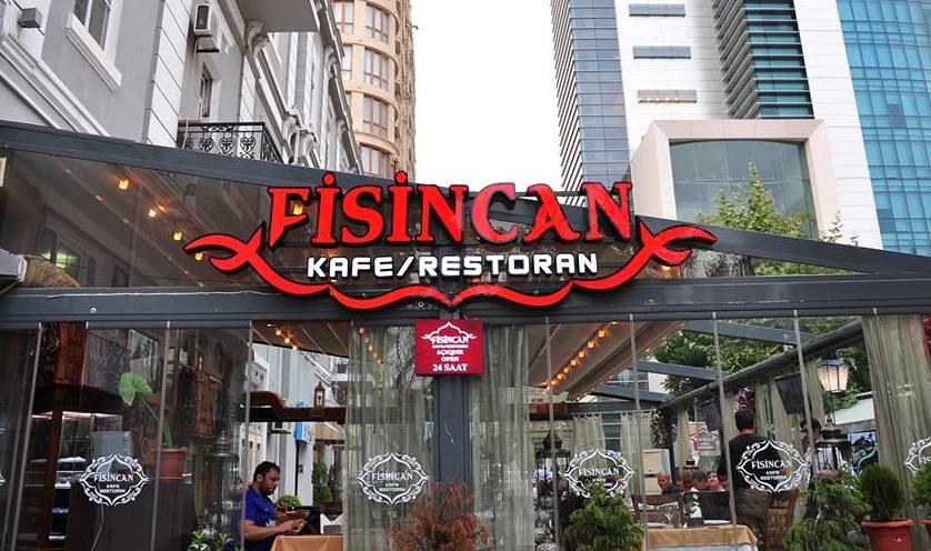 fisincan